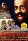 Gurdjieff in Egypt Video