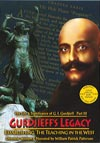 Gurdjieff's Legacy Video/DVD